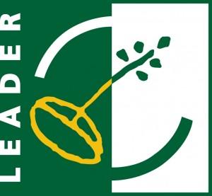 LEADER-logo2009